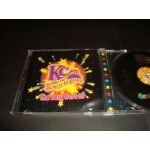 K.C. & Sunshine Band - The very best off