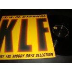 KLF - 3AM Eternal / Present the Moody boys Selection