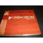 Kaskade - It's you it's me
