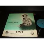 Kathleen Ferrier, John Newmark - Robert Schumann – Frauenliebe