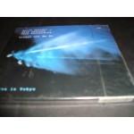 Keith Jarrett / Gary Peacock - Always let Me Go