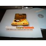 Kevin Yost - Future Flashback