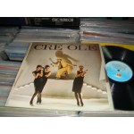 Kid Creole & The Coconuts - Cre~Olé - The Best off