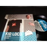 Kid Loco - Confessions / Oh Lord