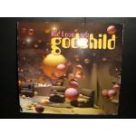 Kid Loco - v/s godchild