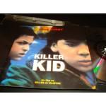 Killer Kid - Rene Aubry