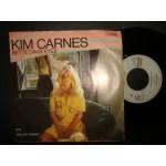 Kim Carnes - Bette Davis Eyes