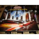 King Diamond / Mercyful Fate - a Dangerous Meeting