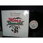 King Diamond - No Presents for Crristmas