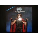 King Diamond - The Family ghost / Shrine