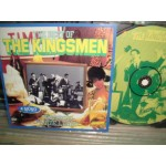 Kingsmen - Greatest Hits