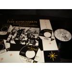 Kingsmen - Louie Louie/Greatest Hits
