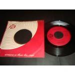 Kinks / Dave Davies - Lincoln County