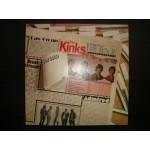 Kinks - Pop gold