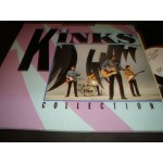 Kinks - The Kinks Collection