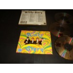 Kinks - The Kinks Story Volume 1/2/3