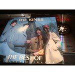 Kinks - the Best of