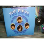 Kinks - the Complete Collection