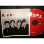 Kinks - the Ultimate Collection