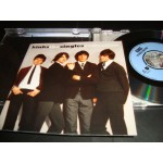 Kinks - the singles collection