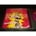 Kinky Trax 2 - Compilation House Disco Garage