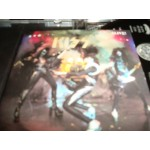 Kiss - Alive / 2cd