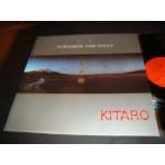 Kitaro - Towards the West