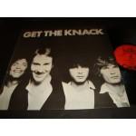 Knack - Get the Knack