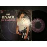 Knack - My Sharona
