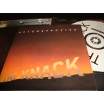 Knack - Retrospective { the Best of the Knack }