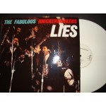 Knickerbockers - Lies