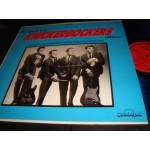 Knickerbockers - the great lost Knickerbockers album