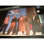 Kool & the Gang - Greatest Hits and more / Everything's Kool & t