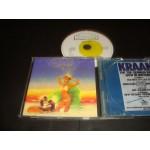 Kraan - Let It Out