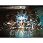Kreator - Cause for Conflict