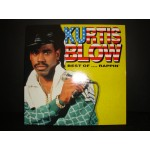 Kurtis Blow - Best of ...Rappin'