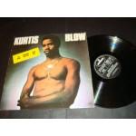Kurtis Blow - Kurtis Blow