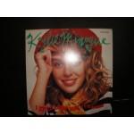 Kylie minogue - I still love you