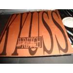 Kyuss - Wretch