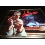 L.A .Confidential - Jerry Goldsmith