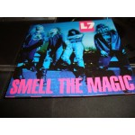 L7 - Smell the Magic