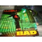 LL Cool J - Bigger and Deffer { bad ]