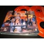 LYRA 2009 / Compilation 2CD & DVD