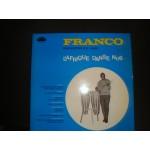 L' Afrique Dance No 6 - Franco Orchestre o.k. Jazz