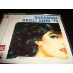 L' album di Successi Degli Anni '70
