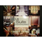 La Suite 2  / A Stylish Collection Inspired by the Hippest Hotel