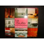 La Suite 3   / A Stylish Collection Inspired by the Hippest Hote