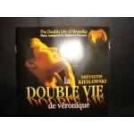 La double vie de veronique - Zbigniew Presnier