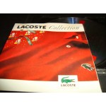 Lacoste Collection - Various Artists