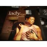 Lady sings the Blues - Volume 2